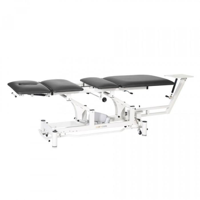 Električna terapevtska miza Vedric